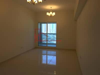 2 Bedroom Apartment for Rent in Al Qusais, Dubai - Brand New 2BHK 1 Month Free Near Zulekha Hospital Full Amenities