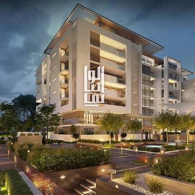 1 Bedroom Flat for Sale in Arjan, Dubai - Luxury 1BR for sale installments in arjan area
