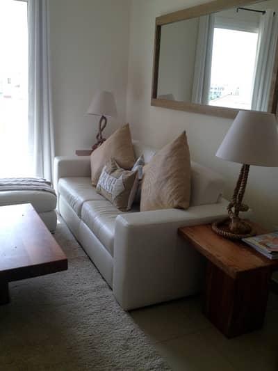 فلیٹ 2 غرفة نوم للبيع في قرية الحمراء، رأس الخيمة - شقة في شقق رويال بريز قرية الحمراء 2 غرف 555000 درهم - 3817483