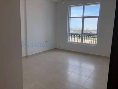 فلیٹ 1 غرفة نوم للايجار في جزيرة ياس، أبوظبي - Upcoming April 28 2019 Nice 1 Bed