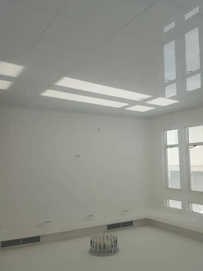 5 Bedroom Villa for Rent in Al Noaf, Sharjah - Villa for rent in al jarayen sharjah