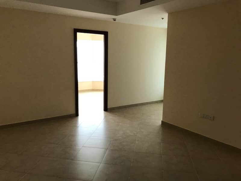 !!DEAL OF THE WEEK!! Brand new Apartment in Cheapest price