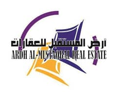 Ardh Al Mustaqbal Real Estate