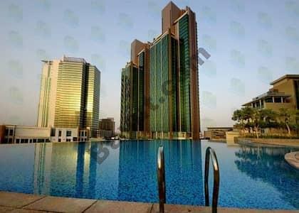 1 Bedroom Apartment for Sale in Al Reem Island, Abu Dhabi - Marina Blue 3