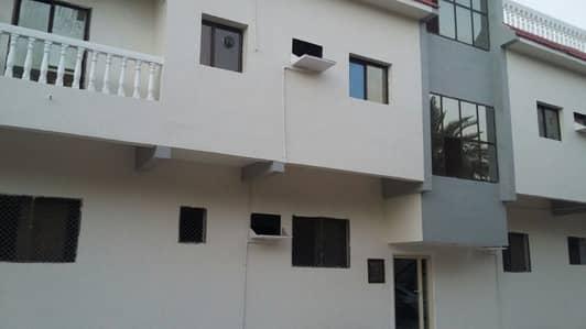 شقة 2 غرفة نوم للايجار في النعيمية، عجمان - شقة في النعيمية 2 النعيمية 2 غرف 18000 درهم - 3471104