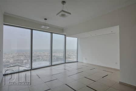 شقة 3 غرفة نوم للايجار في وسط مدينة دبي، دبي - Extremely Spacious