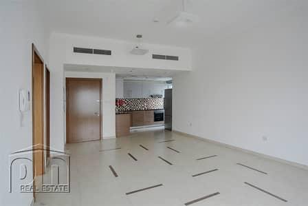 1 Bedroom Apartment for Rent in Downtown Dubai, Dubai - Stunning