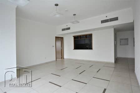 2 Bedroom Flat for Rent in Downtown Dubai, Dubai - Very Spacious