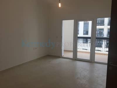 شقة 2 غرفة نوم للايجار في جزيرة ياس، أبوظبي - Upcoming May 2019 Golf View 2 Bedroom