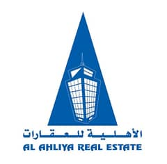 Al Ahliya Real Estate