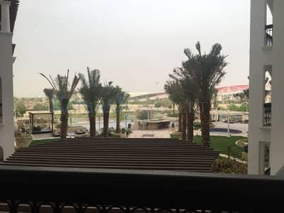 شقة 2 غرفة نوم للايجار في جزيرة ياس، أبوظبي - Upcoming June 2019 Ansam 2 Bedroom
