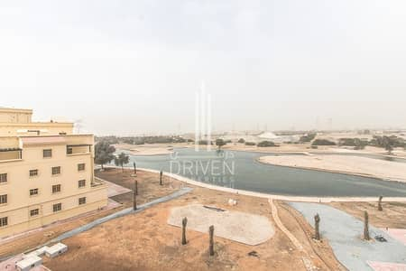 2 Bedroom Flat for Sale in Ras Al Selaab, Ras Al Khaimah - BEST DEAL/ VACANT & SPACIOUS 2 BR