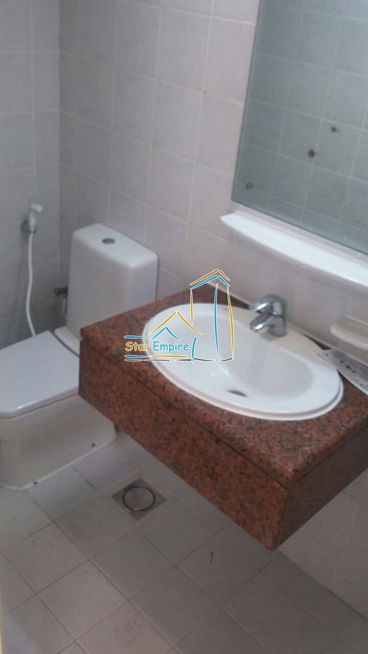 17 Hot offer 2 Bed Room With Parking In Tourist Club Area
