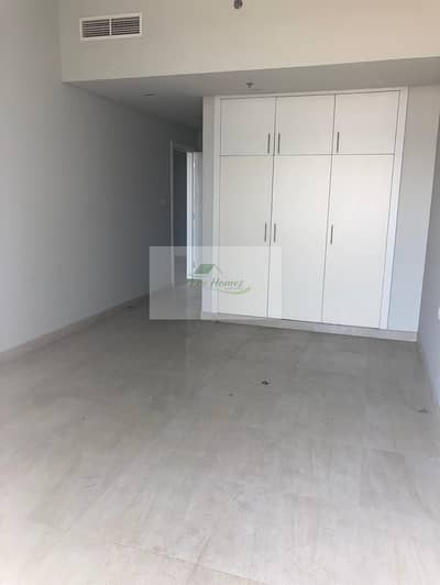 1 Bedroom Flat for Sale in Dubai Silicon Oasis, Dubai - Cheapest One Bedroom For Sale In Platinum One