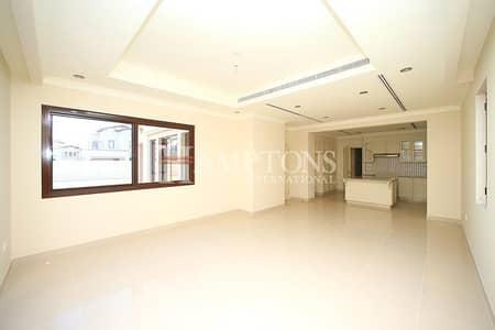 6 Bedroom Villa for Rent in Arabian Ranches 2, Dubai - No Commission | New Villa in a Premium Community