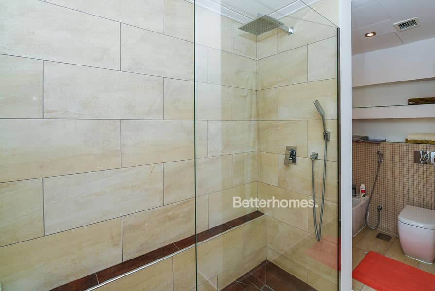 10 One Bedroom full sea view  -Al Naseem C