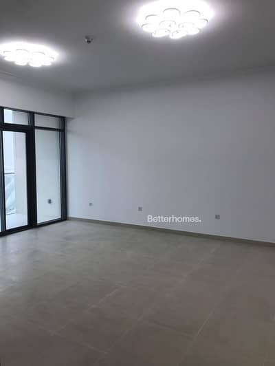 Brand New I Ready to Move In I JLT & Marina View