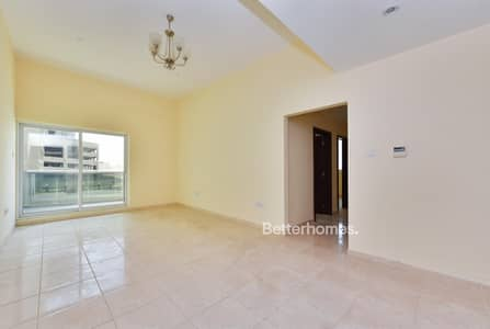 3 Bedroom Apartment for Sale in Dubai Sports City, Dubai - Motivated seller I Vacant I New building