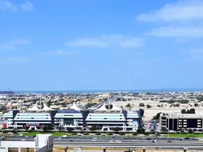 Commercial Villa | Sale | Umm Al Sherif