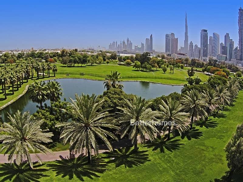 12 Commercial Villa | Sale | Umm Al Sherif