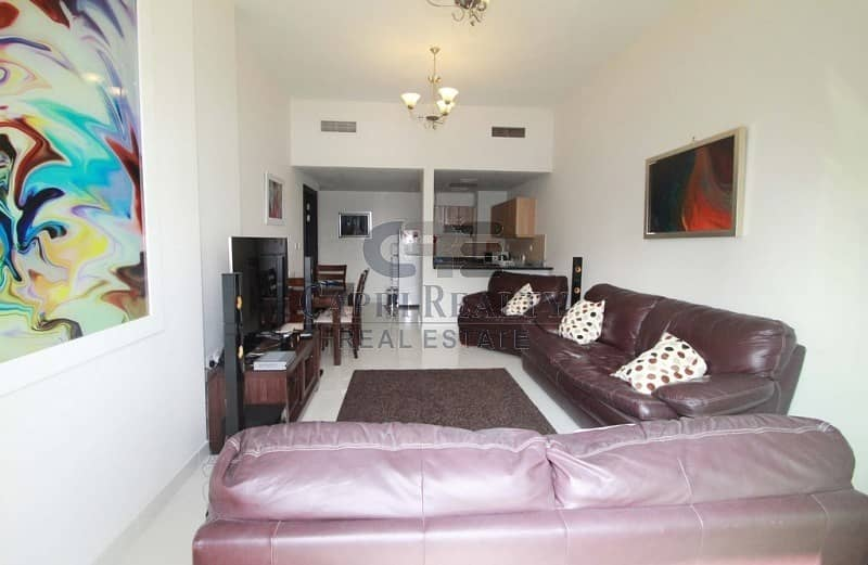 2 LAKE VIEW| Upgraded furniture| 0% AGENCY