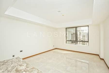 فلیٹ 1 غرفة نوم للايجار في البرشاء، دبي - Chiller Free I Spacious I 1BR Apt in Al Murad