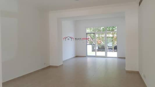 3 Bedroom Townhouse for Sale in Mirdif, Dubai - 3 BR town house for sale in Uptown Mirdif AED 2.3M