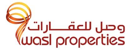 Wasl properties