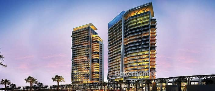 1 Bedroom Flat for Sale in DAMAC Hills (Akoya by DAMAC), Dubai - Below Market | Price in Artesia at Akoya by DAMAC