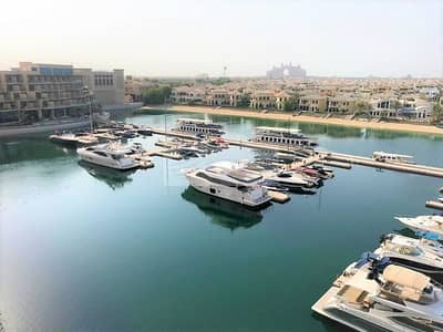 3 Bedroom Apartment for Sale in Palm Jumeirah, Dubai - New Listing| Type A |3 Bedroom Plus Maid