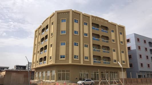 2 Bedroom Flat for Rent in Al Salamah, Umm Al Quwain - For Rent in Umm Al Quwain Apartment * Residential - (cheaper) Prices in Al Salamah Area **