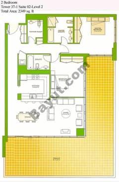 BR-2-Suite02-Lev-02
