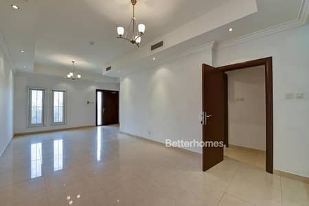 3 Bedroom Townhouse for Sale in Jumeirah Village Circle (JVC), Dubai - Best Price | Vacant | Ideal for End User