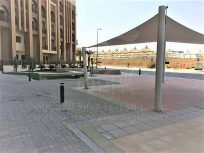 Brand New !!!1  Bedrooms Apartment  with Full Facilities