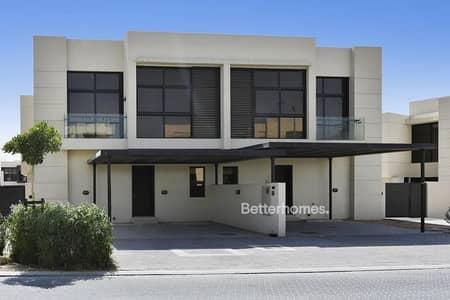 4 Bedroom Villa for Sale in DAMAC Hills (Akoya by DAMAC), Dubai - Excellent Location   Brand New   Big Plot   4 Beds
