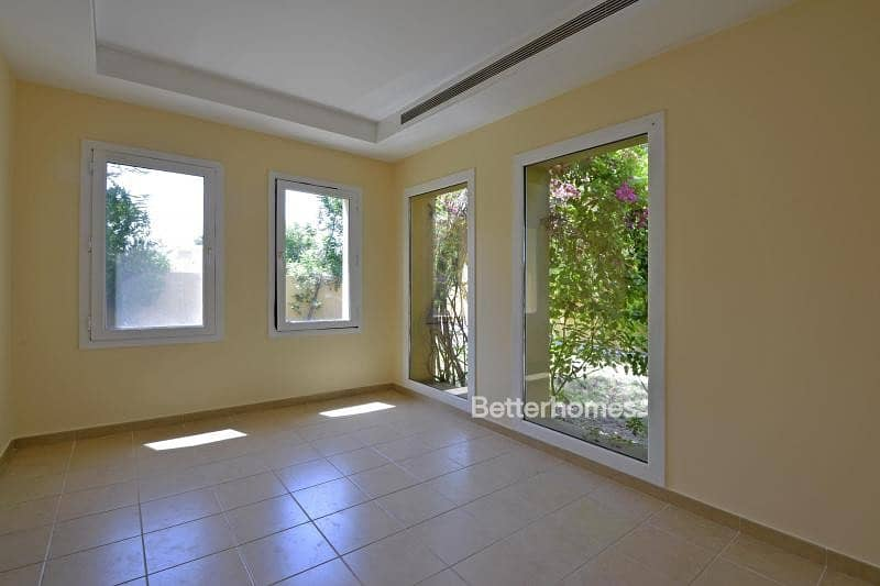 2 VOT | Type B | Near Pool and Exit |