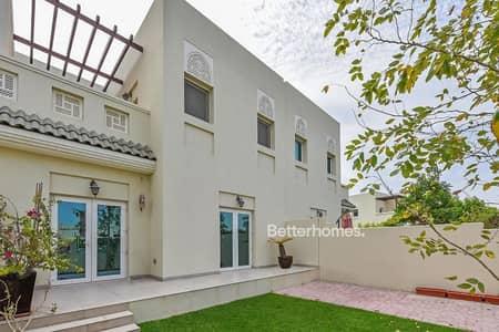 Vastu Compliant | Close to Pavilion | Qurtaj
