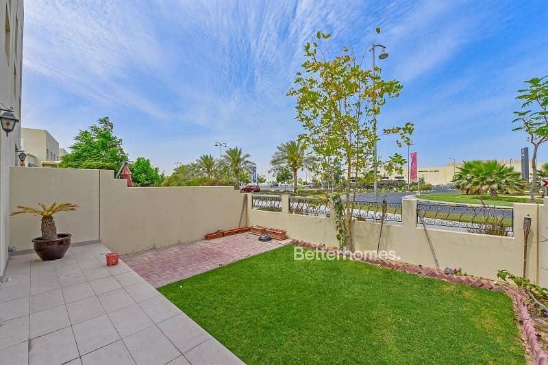 2 Vastu Compliant | Close to Pavilion | Qurtaj