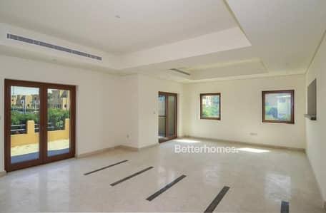3 Bedroom Villa for Sale in Al Furjan, Dubai - 3 Bed Type B Villa Dubai Style
