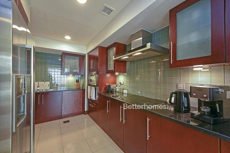 2 Lowest price | 3 Bed Duplex | Furnished|