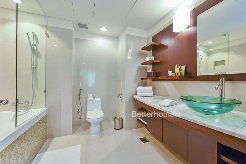 15 Lowest price   3 Bed Duplex   Furnished 