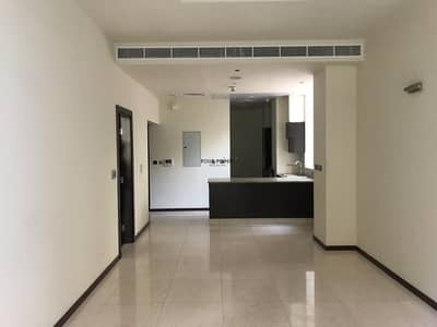 Spacious 1Bedroom  in Tiara Residences Palm Jumeirah