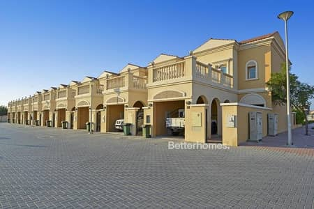 Plot for Sale in Jumeirah Village Triangle (JVT), Dubai - Freehold   Private Plot   JVT