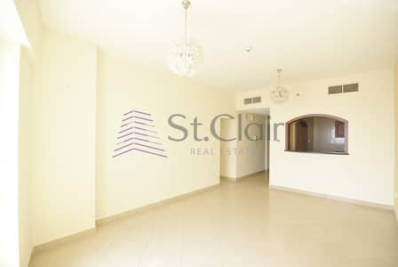 2 Bedroom Apartment for Rent in Jumeirah Lake Towers (JLT), Dubai - Multiple Cheques|Cheapest 2BR |Higher Floor