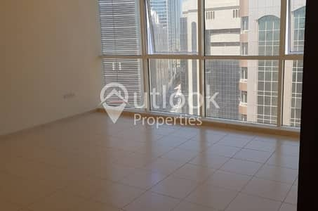 2 Bedroom Apartment for Rent in Tourist Club Area (TCA), Abu Dhabi - Stunning 2 Bedroom +Parking in Mina Road