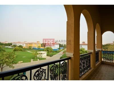 Urgent Sale|Vacant|Park View|Must See