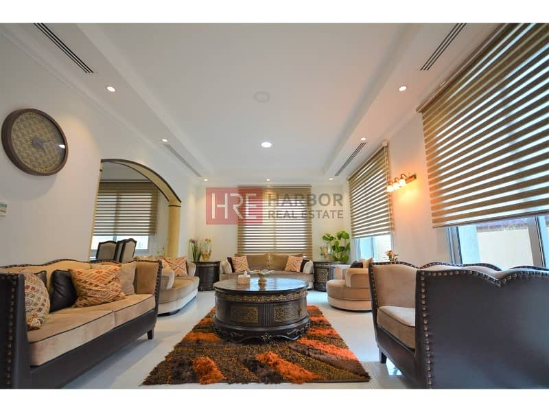 2 Urgent Sale|Vacant|Park View|Must See
