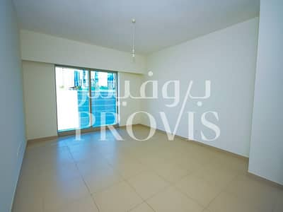 12 Month 2 Weeks Free! 1 Bed Apt with No Commission in Gate Tower 1