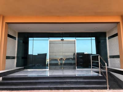 Office for Rent in Emirates Modern Industrial Area, Umm Al Quwain - multiple office space available in great location