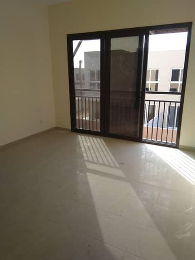 تاون هاوس 4 غرفة نوم للبيع في مويلح، الشارقة - ادفع وانتقل للسكن في اليوم التالي، من المالك مباشرة (نهائي وبدون عمولة)